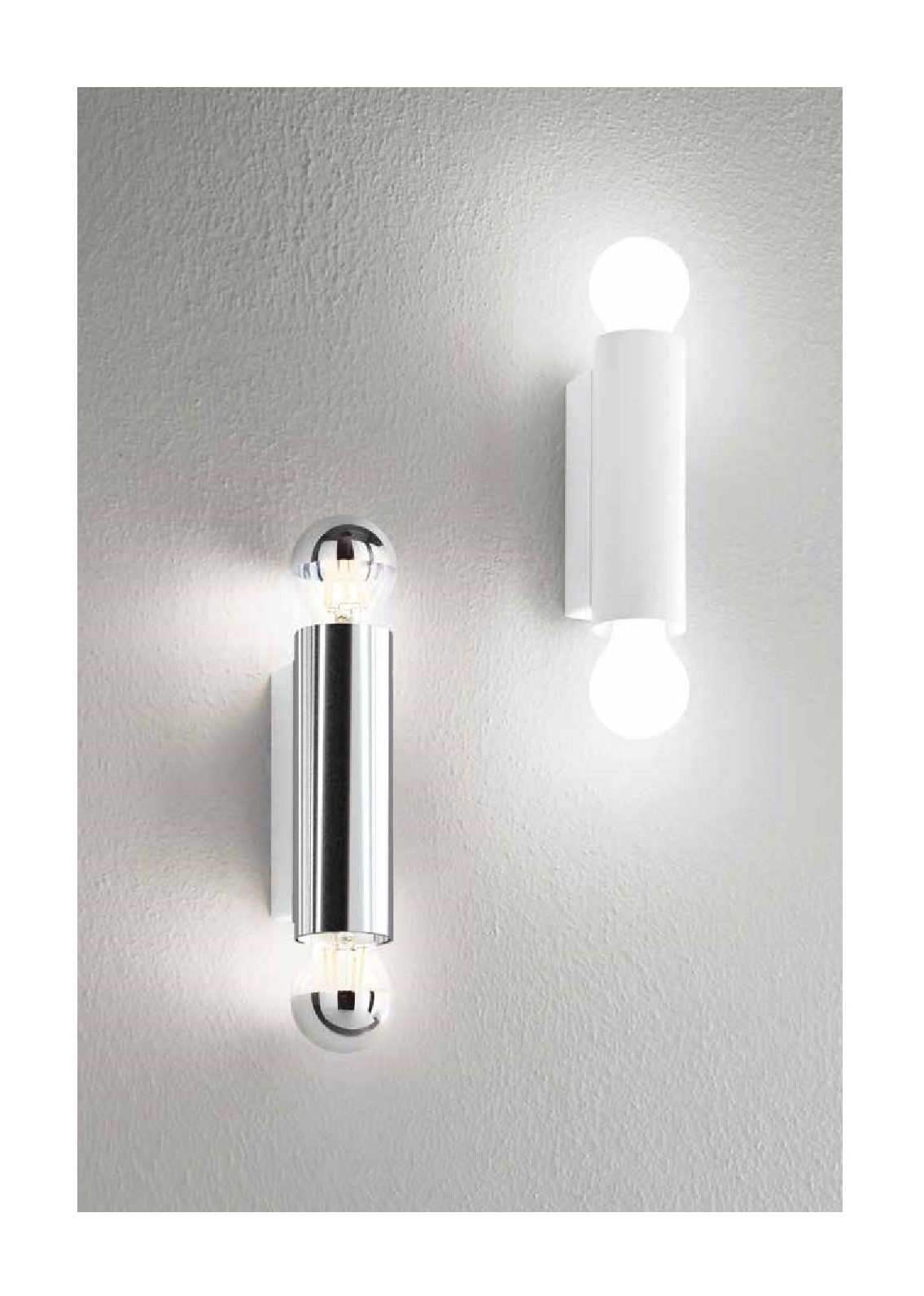 Linea Light – Birba W