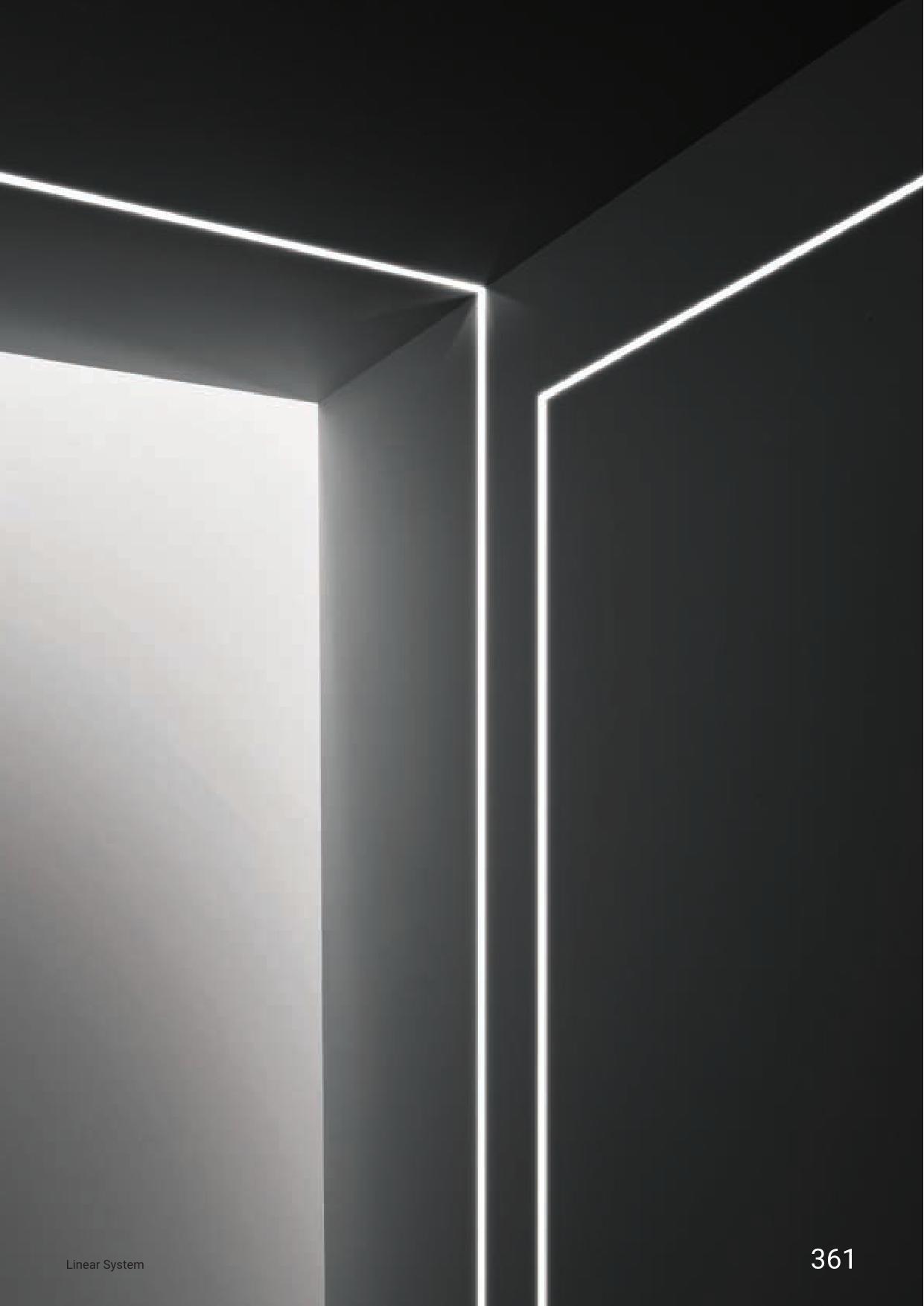 Linea Light – Fylo+