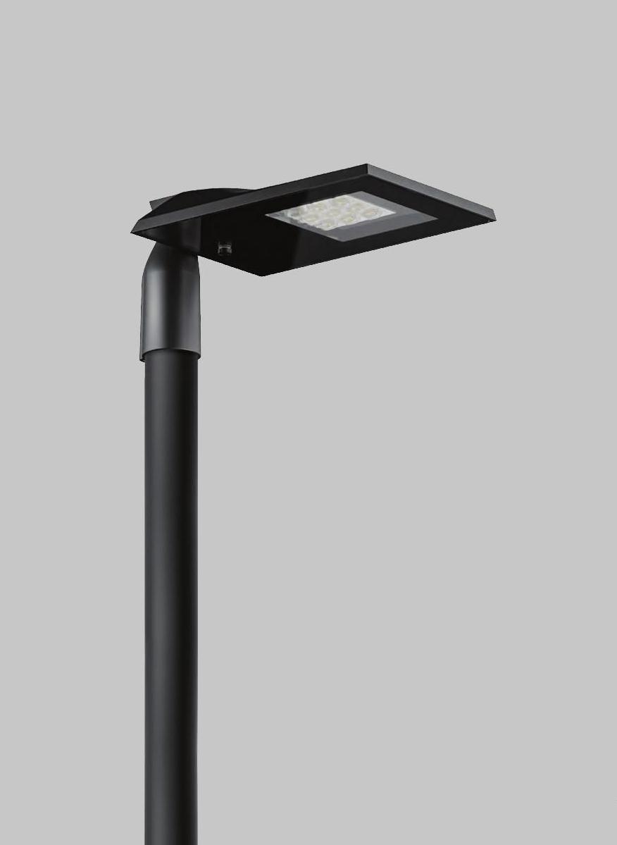Linea Light – Mini Parker