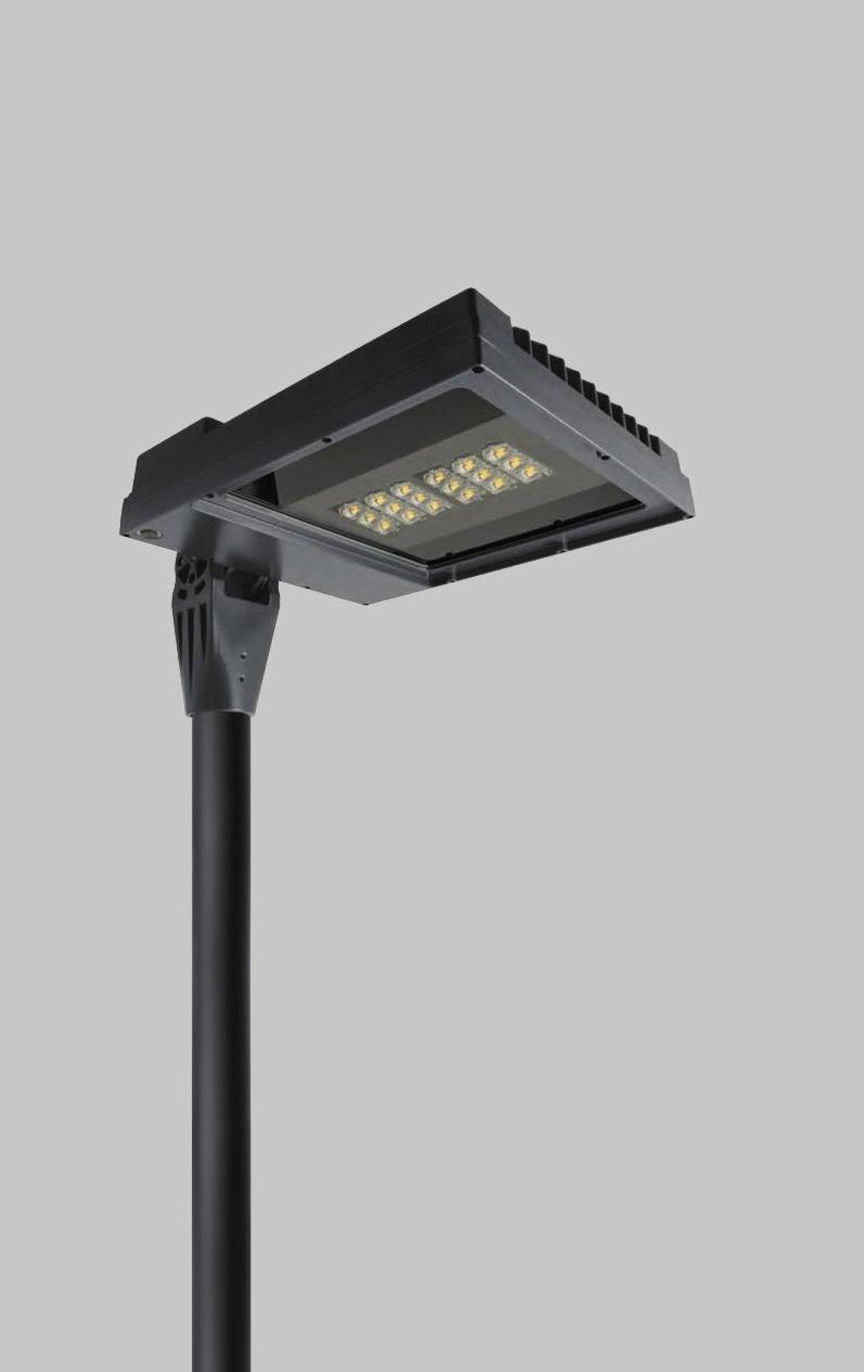 Linea Light – Parker