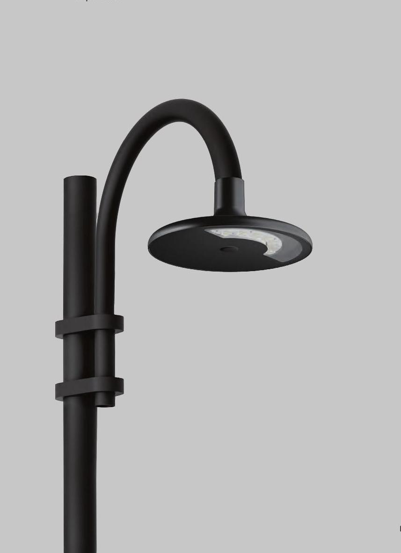 Linea Light – Drop