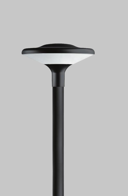 Linea Light – Enterprise
