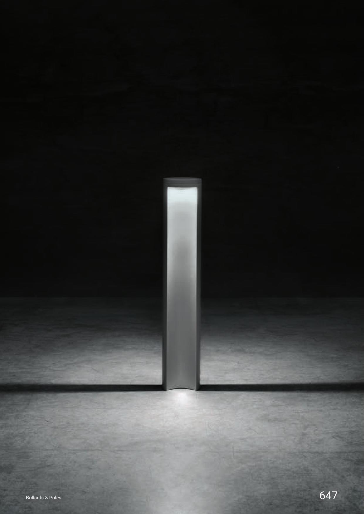 Linea Light – Ryo
